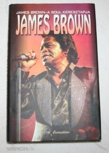 James Brown-A soul keresztapja, v799