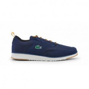 Lacoste sneakers cipő-sötétkék 9016c8ead2