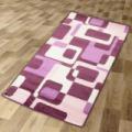 Happy mintás szőnyeg 160x220 cm