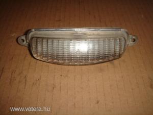Yamaha BWS - MBK Booster fejidom lámpa