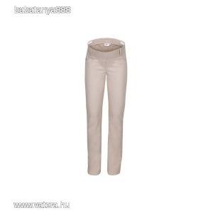 6ed1a0ce72 Kismama ruházat - (UK 10) - árak, akciók, vásárlás olcsón - Vatera.hu