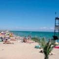 Görögország, Olympic Beach buszos nyaralás