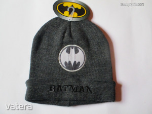 Batman sapka (52,54)