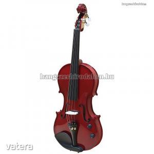 HORA Elektromos Hegedű 4/4 V100E
