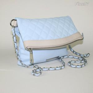TU női táska
