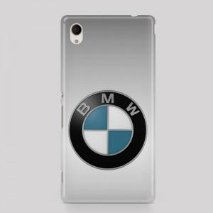 BMW mintás Sony Xperia M4 Aqua tok hátlap - 2680 Ft - Vatera.hu Kép 03a7108a16