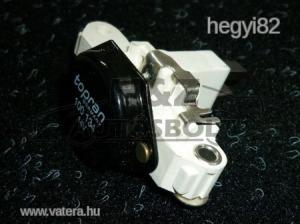 Feszültségszabályzó Bosch generátorokhoz