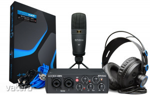 Presonus - AudioBox 96 Studio - 25th Anniversary Edition