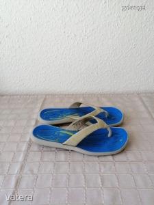 NIKE női papucs 39-es