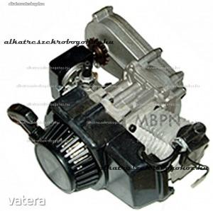 Motor komplett Pocket ATV / QUAD / CROSS