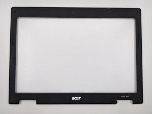 Acer Aspire 3050 kijelző keret - EAZR1007016