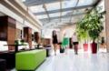 CE Plaza Hotel****, Siófok, 3 nap, 2 éj, 2 fő, teljes ellátással