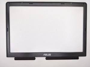 Asus X51L kijelző keret - 13GNQK1AP011