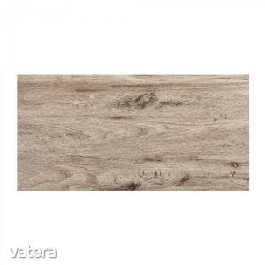 Siena Kültéri/Beltéri járólap 31 x 62 cm