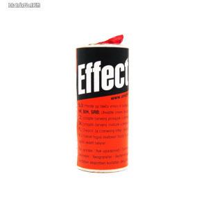 Effect Légyfogó Szalag