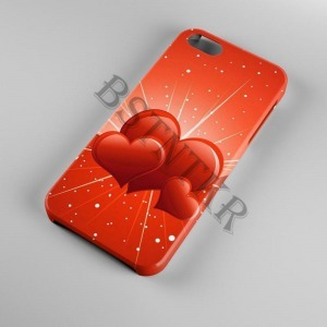 szives szerelmes Nokia 3 tok hátlap tartó telefontok