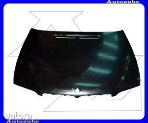 BMW  7  E65  2002.09-2005.02  Motorháztető  (acél)