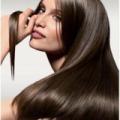 Kapilláris mezoterápia - Hajnövekedést serkentő, hajhullás elleni kúra