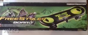 Thrustmaster freestyler board - XBOX Clasic