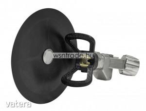 WAGNER SpeedShield élszóró készlet tárcsával és csuklóval