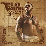 FLO RIDA - R.O.O.T.S. (Routes Of Overcoming The Struggle florida ) CD