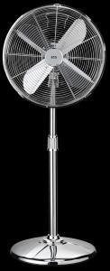 ECG FS 40 N Álló ventilátor 40 cm