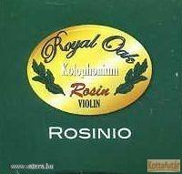 Royal Oak - Rosinio hegedűgyanta