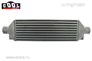 Intercooler TurboWorks Honda Civic EC-EE B16 D13 D14 D15 D16 88-96