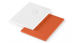 Bmw Kicsi jegyzetfüzet, bmw 2db-os (2020 modellév)