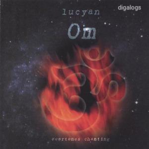 Lucyan Om CD