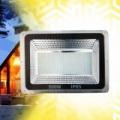 500W Falra szerelhető led lámpa L0003