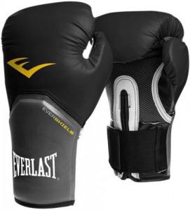 Everlast Bokszkesztyű 8 unciás - Pro Style Elite