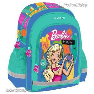 Barbie táska, hátizsák 38 cm