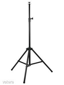 Eurolite - STV-20 Follow spot stand