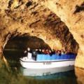 Bécs és Tavasbarlang egynapos kirándulás