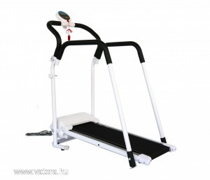 HSM-T01A Mini gyaloglópad
