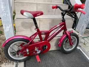Gyerek kerékpár 12