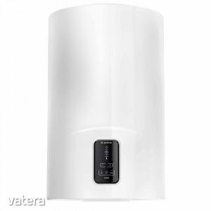 Elektromos bojler, Ariston Lydos Eco 100 V, 100 L, 1800 W