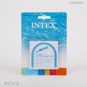 Medence Javítókészlet INTEX
