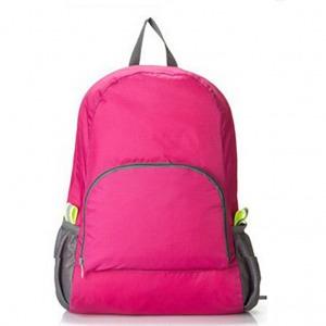 a45c5bd59deb Uniszex hátizsákok, hátitáskák - árak, akciók, vásárlás olcsón ...