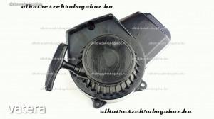 Berántó fedél Pocket Bike műanyag RV-04-06-03