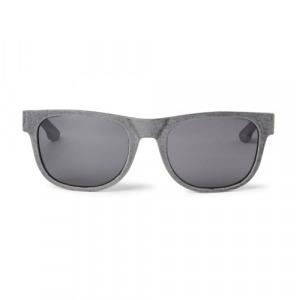 Volvo Környezetbarát napszemüveg, volvo