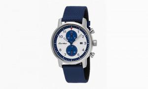 Porsche Férfi karóra, porsche chronograph, classic (2020 modellév)