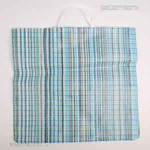 Hagyományos bevásárló táska