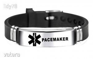 Pacemaker karkötő