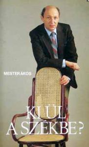 Ki ül a székbe? \(Tizenkét érdekes ember) - Vatera.hu Kép