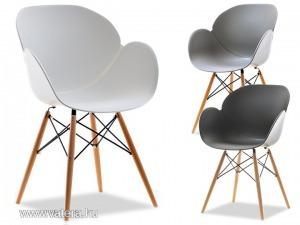 Swan Design szék
