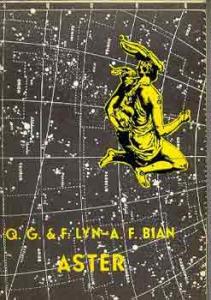 Q.g. & F. Lyn-A.f. Bian: Aster - 800 Ft Kép