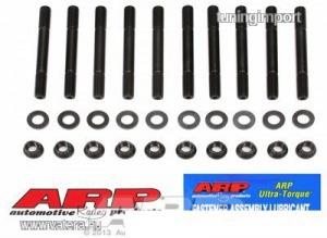 ARP Mitsubishi 2.0L 4G63 DOHC 12pt főtengely rögzítőcsavar szett