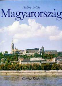 Halász Zoltán: Magyarország